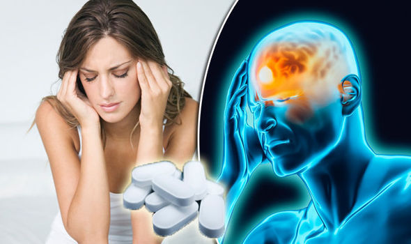 Headache and Migraine Treatments